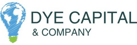 Dye Capital and Company