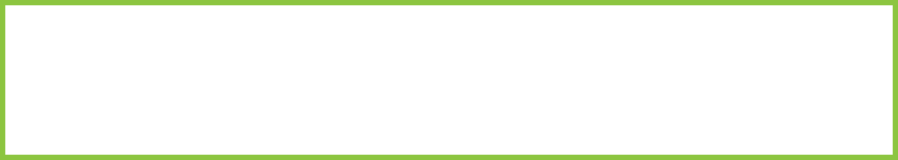 private equity, equity, partnership, investments, invest, companies, growth, innovation, speed
